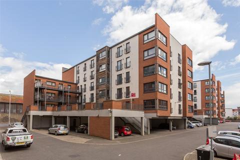 2 bedroom flat for sale - 8/25 Salamander Court, Edinburgh, EH6