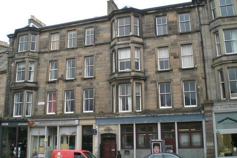 4 bedroom flat to rent - Brandon Terrace, New Town, Edinburgh, EH3