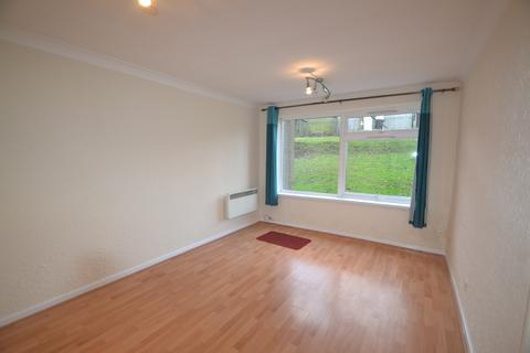 1 bedroom apartment to rent - Frensham Way, Harborne, Birmingham, B17