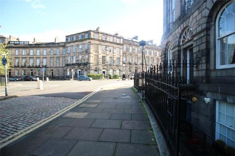 1 bedroom apartment to rent - Ainslie Place, Edinburgh, Midlothian