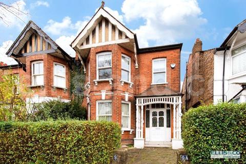 3 bedroom maisonette for sale - Hale Grove Gardens, Mill Hill, London, NW7