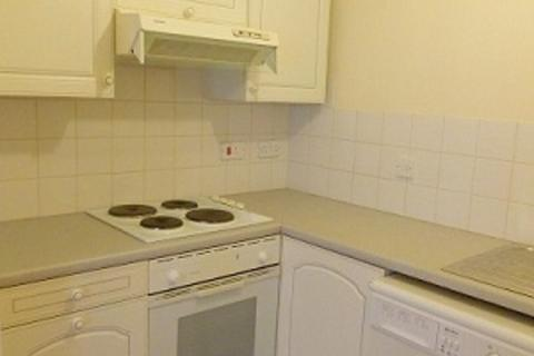 1 bedroom flat to rent - Willowgate Buildings, Cow Vennel