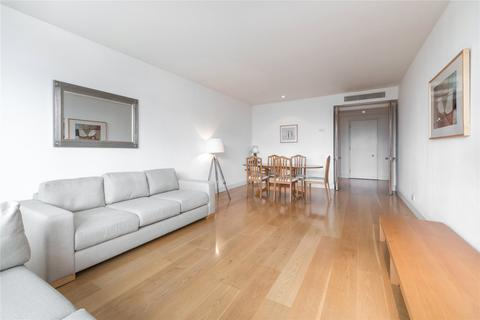 2 bedroom flat for sale - Belgrave Court, 36 Westferry Circus, London