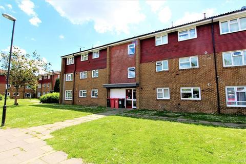 2 bedroom flat for sale - Byrd Road, Crawley, West Sussex. RH11 8XG