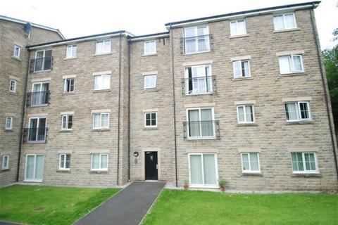 2 bedroom flat for sale - Bramble Court, Millbrook, Stalybridge, SK15 3BG