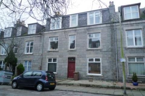 1 bedroom flat to rent - 25d Hartington Road (Top Left), Aberdeen, AB10
