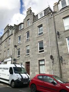 1 bedroom flat to rent - 60 Esslemont Avenue, Aberdeen, AB25 1SR
