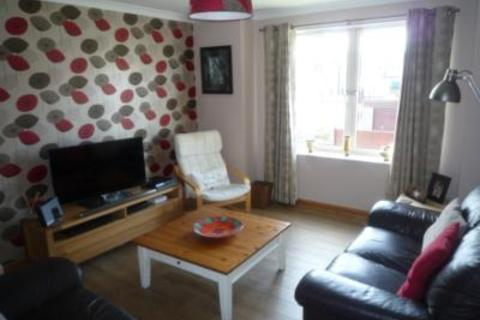2 bedroom flat to rent - 17 Hilton Heights, Aberdeen, AB24 4QE