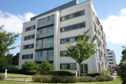 2 bedroom apartment for sale - Synergy 2, 427 Ashton Old Road, Beswick, Manchester, M11 2DL