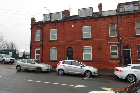 1 bedroom flat to rent - Flat 3, Lavender Walk