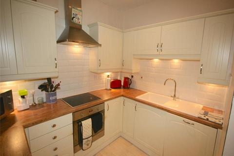4 bedroom flat to rent - Bruntsfield Place, Bruntsfield, Edinburgh