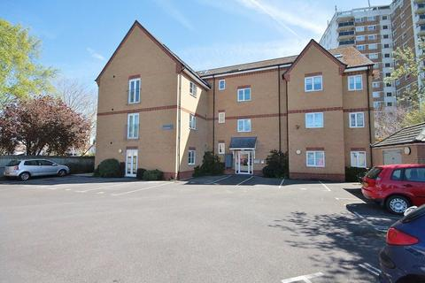 2 bedroom apartment to rent - Penfold Court, Sutton Road, Oxford, OX3 9RL