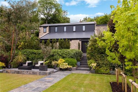 4 bedroom detached house for sale - Combe Hay, Bath, Somerset, BA2