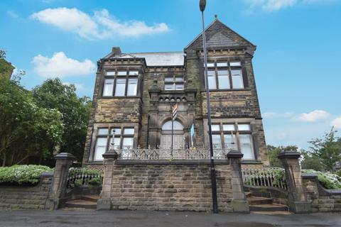1 bedroom apartment for sale - Park View, Leeds