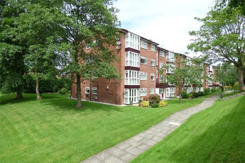 2 bedroom apartment for sale - Ninian Court, Sadler Street, Manchester, M24