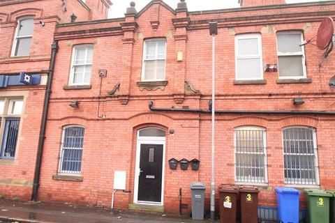 1 bedroom flat to rent - Dixon Street, Newton Heath, Manchester, M40 3BA