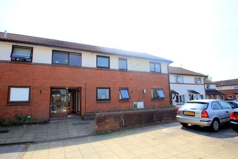 2 bedroom apartment to rent - Heath Mead, Cardiff