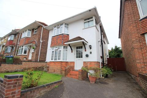 3 bedroom detached house for sale - Halstead Road