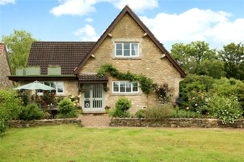 4 bedroom detached house for sale - Pipehouse, Freshford, Bath, BA2