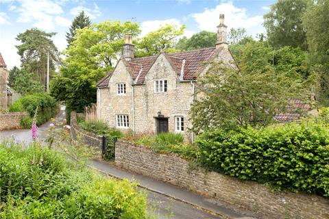 3 bedroom character property for sale - Combe Hay, Bath, BA2