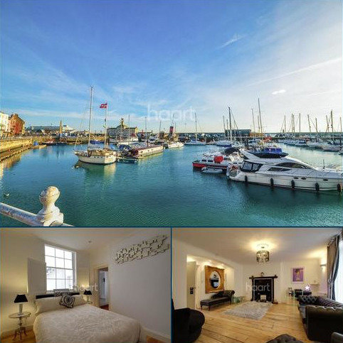 3 bedroom flat for sale - Victoria Parade, Ramsgate, CT11