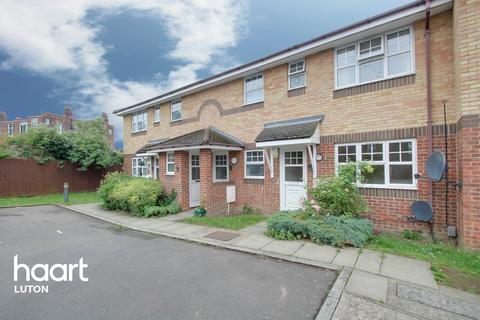 2 bedroom maisonette for sale - Earls Meade, Luton