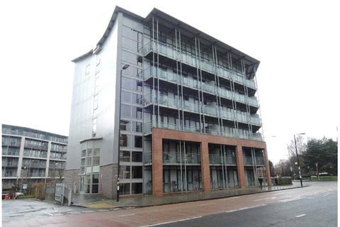 2 bedroom apartment to rent - 56 Bath Row, Birmingham, West Midlands, B15