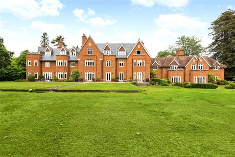 3 bedroom character property for sale - North Court, The Ridges, Finchampstead, Berkshire, RG40