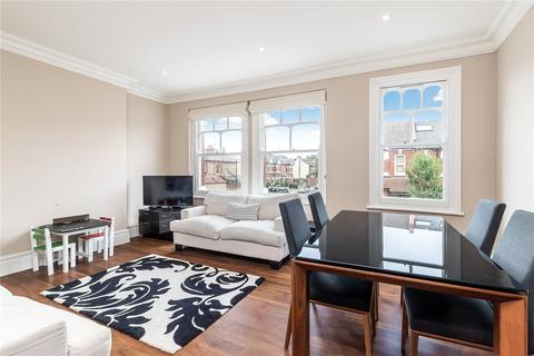 3 bedroom flat for sale - Valetta Road, Acton, London, W3