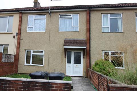 2 bedroom flat to rent - Sherwell Road, Brislington, BRISTOL BS4