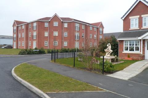 1 bedroom apartment to rent - Meadowgate, Verde Park,  Off Wood House Lane, Wigan
