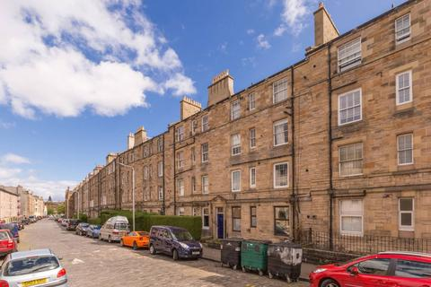 1 bedroom ground floor flat for sale - 29/1 Halmyre Street, Edinburgh, EH6 8QE
