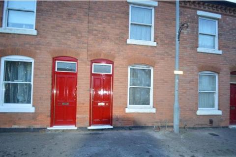 2 bedroom terraced house to rent - New Street, Erdington, Birmingham, B23