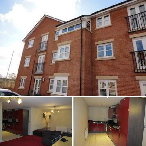 2 bedroom apartment to rent - West Moore, Newcastle upon Tyne  NE12