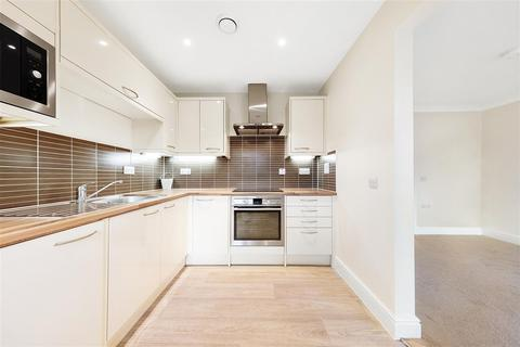 1 bedroom flat for sale - Woodbourne Avenue, SW16