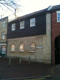 2 bedroom flat to rent - Anchor Quay, Norwich  NR3