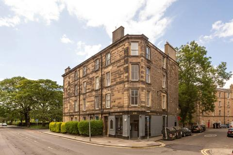 3 bedroom flat for sale - 14/6 Brougham Place, Lauriston, EH3 9JX