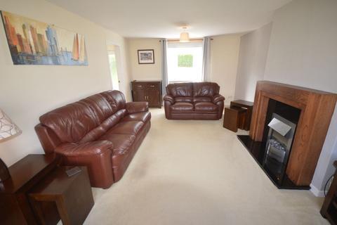 3 bedroom terraced house for sale - Flinders Place, East Kilbride, South Lanarkshire, G75 8EZ