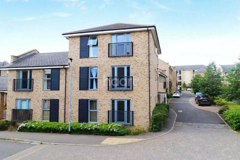 1 bedroom flat for sale - Gladeside, Cambridge