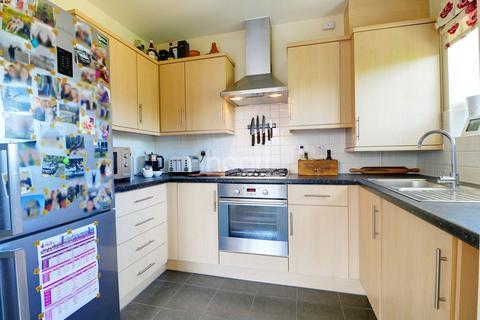 1 bedroom flat for sale - Gladeside, Cambridge