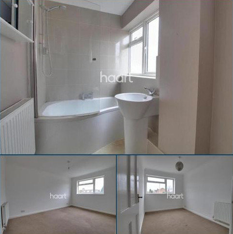 2 bedroom flat for sale - New Park Road, TW15