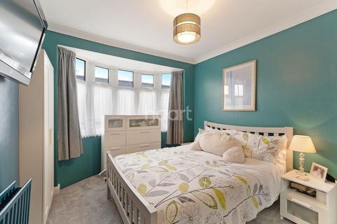 3 bedroom terraced house for sale - Rowan Road, London, SW16