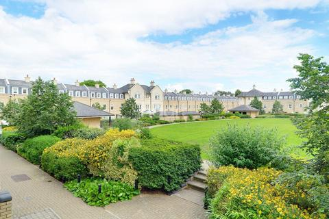 1 bedroom flat for sale - St Matthews Gardens, Cambridge