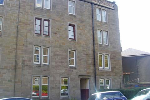 2 bedroom flat to rent - Scott Street, West End, Dundee, DD2 2AJ