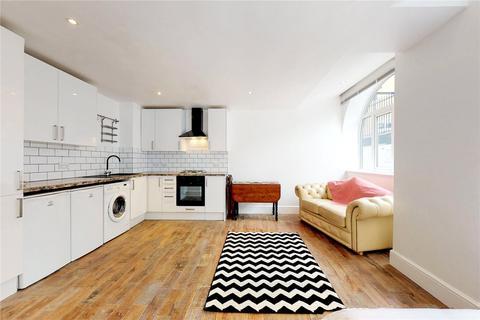 Studio for sale - Bernhard Baron House, 71 Henriques Street, London, E1