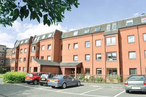 1 bedroom flat for sale - Elm Court, Milngavie, East Dunbartonshire, G62 6JQ