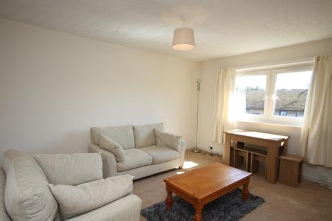 2 bedroom flat to rent - Cadenhead Road, , Aberdeen, AB25 3AF