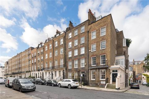 5 bedroom house for sale - Chester Street, Belgravia, London, SW1X