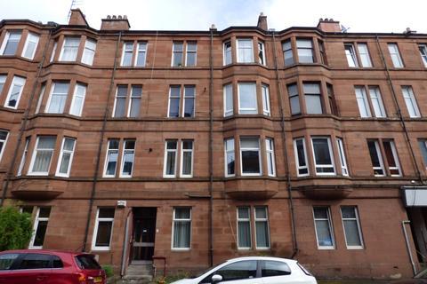 1 bedroom flat to rent - Fairlie Park Drive, Partick, Glasgow, G117SR