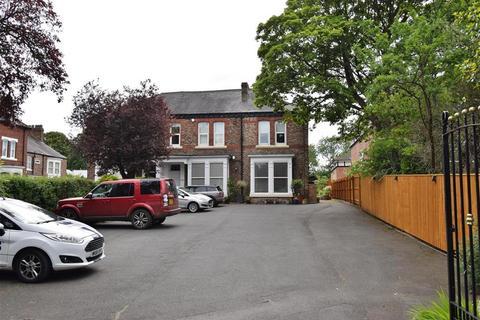 1 bedroom flat for sale - Yarm Road, Eaglescliffe, Stockton-on-Tees, TS16 0DP